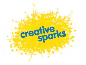 creative-sparks-logo