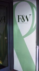 fitzwest-door