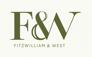fitzwest-logo-green