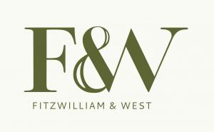 fitzwest-logo-green