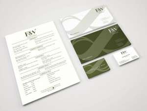 fitzwest-stationery