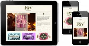 fitzwest-web