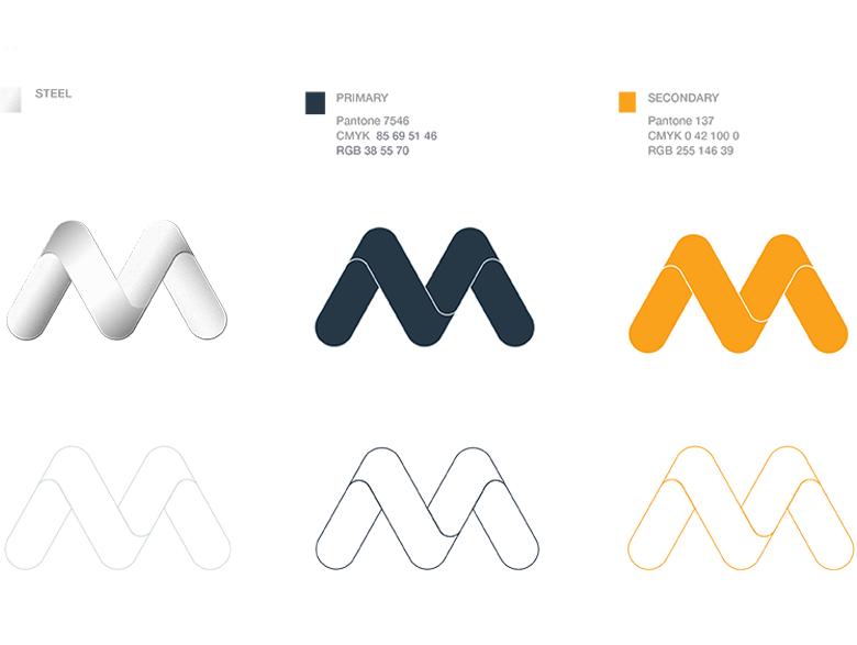 malan-logo-colours