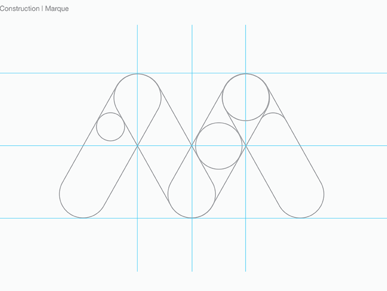 malan-logo-design