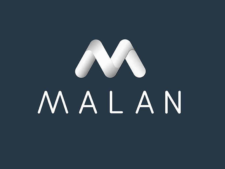 malan-logo-on-blue