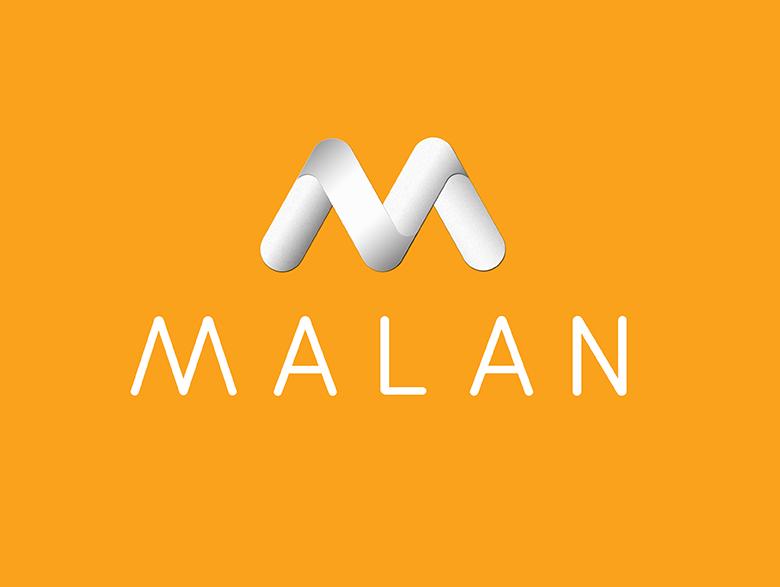 malan-logo-on-orange