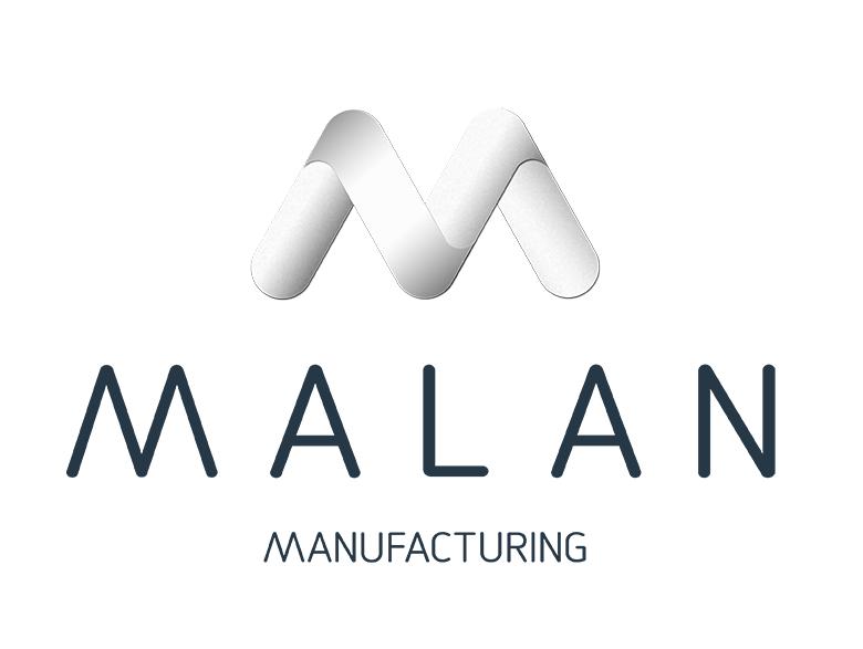malan-logo-on-white
