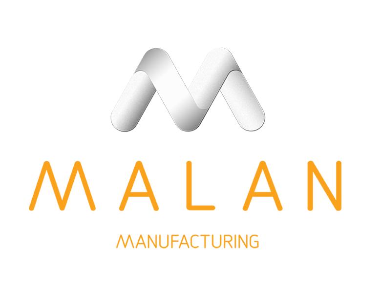 malan-logo-orange