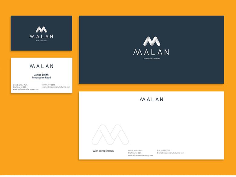malan-stationery-13