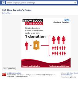 nhs-donation-1