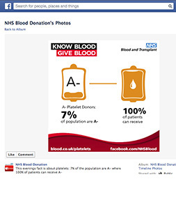 nhs-donation-2