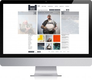 porterbrook-website