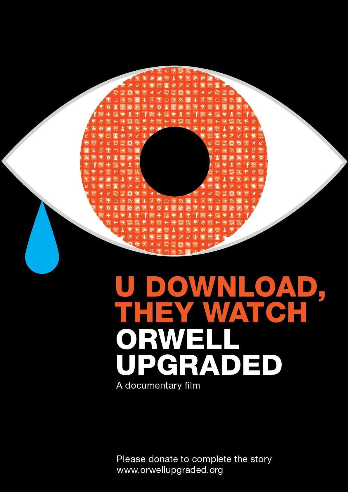 poster-u-download